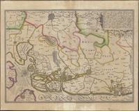 (Flandriae pars orientalior) (1608)