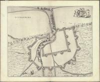 Duynkercka (1649)