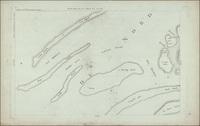 Carte chorographique de la Belgique dédiée à la Convention NationaleKaart: 2 (Mer du Nord) (1793)