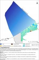 7. Paleogeografische kaarten