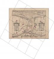 6. Geometrische nauwkeurigheid kaarten