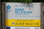 Dunes de la Slack, Wimereux, Frankrijk (2016.05.10)