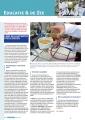 Educatie & de zee: Labo ballastwater steriliseren