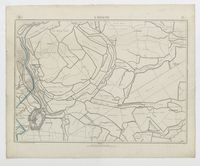 4. Historical maps 19th century