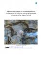 Regeling inzake toegang tot de mariene genetische rijkdommen uit het Belgische deel van de Noordzee in uitvoering van het Nagoya Protocol