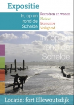 Attracties Schelde