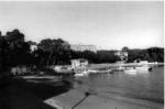 Marine biological station Villa Celestina