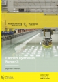 Flanders Hydraulics Research: expertise in movement