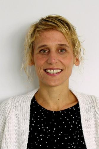 Lisa Devriese