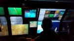 2017.08.07 ROV Genesis aboard RV Simon Stevin