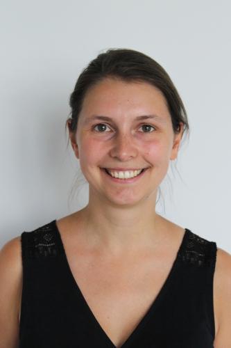 Britt Lonneville