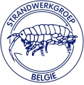 logo Strandwerkgroep