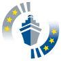 Eurofleets plus