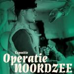 OperatieNZ