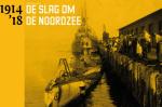 Expo slag om de Noordzee