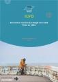Recreatieve zeevisserij in België anno 2018 - Feiten en cijfers