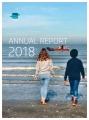 VLIZ Annual Report 2018