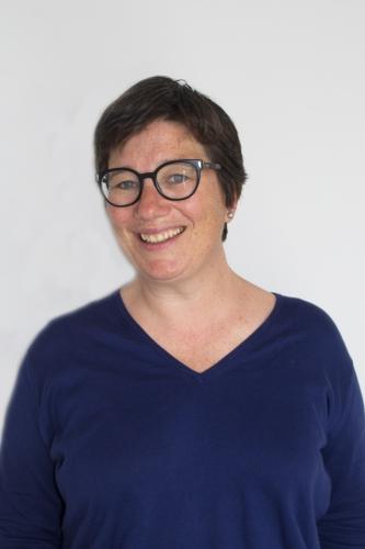Chantal Martens
