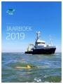 VLIZ Jaarboek 2019