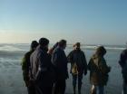 20011223_excursie