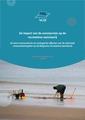 De impact van de coronacrisis op de recreatieve zeevisserij - De socio-economische en ecologische effecten van de nationale coronamaatregelen op de Belgische recreatieve zeevisserij