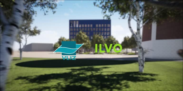 InnovOcean Campus