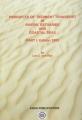 Principles of sediment transport in rivers, estuaries and coastal seas
