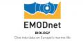 EMODNET BIOLOGY