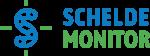 ScheldeMonitor