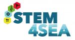STEM4SEA