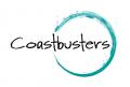 Coastbusters 2.0