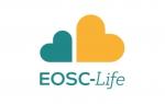 EOSC LIFE