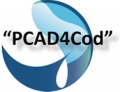 PCAD4COD