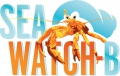 SeaWatch-B