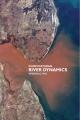 Computational river dynamics