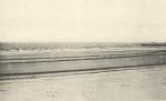 Massart (1908, foto 004)