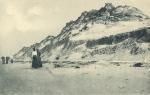 Massart (1908, foto 013)