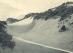 Massart (1908, foto 020)