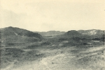 Massart (1908, foto 065)