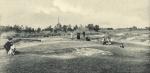 Massart (1908, foto 070)