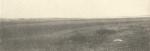 Massart (1908, foto 100 A.)