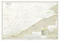 5. Historische kaarten 20ste eeuw