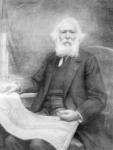Van Beneden, Pierre-Joseph