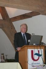 Stanislas Wartel