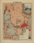 Olsen (1883, kaart 02)