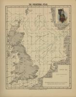 Olsen (1883, kaart 03)