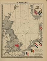 Olsen (1883, kaart 01)