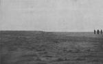 Massart (1913, foto 79)