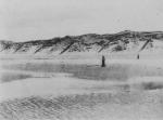 Wery (1908, foto 44)