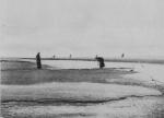Wery (1908, foto 45)